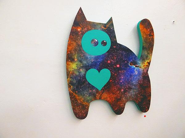 catever4