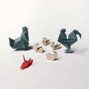 origami_yoyo ferro