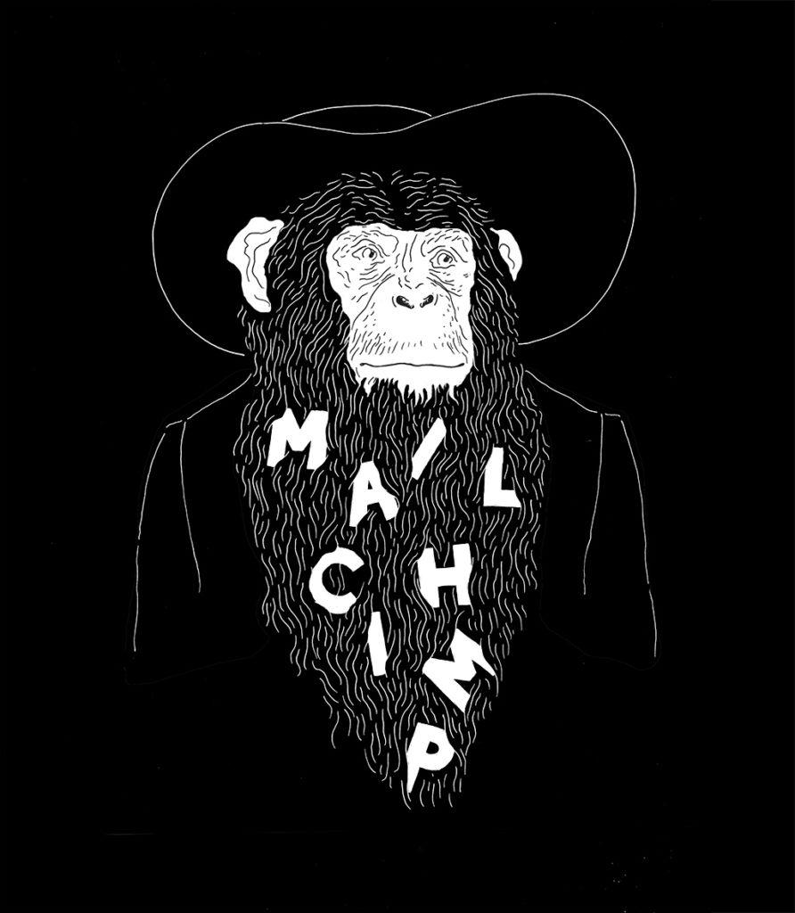 chimpbeardsm